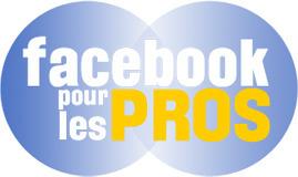 Réunir 75 000 Lecteurs sur Facebook | Facebook pour les pros | Communautés collaboratives | Scoop.it