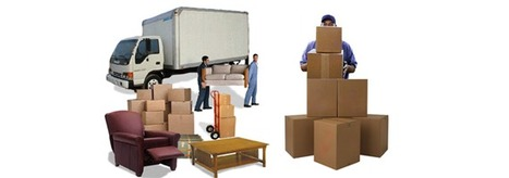 Top 3 Packers and Movers Mumbai (Maharashtra) | Some Pointers for Choosing the Right Movers and Packers  All Overs India | Scoop.it