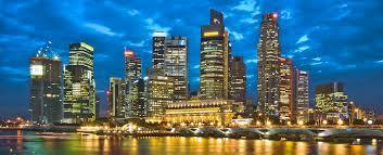 Singapore economy grows: survey | Trends in Singapore | Scoop.it