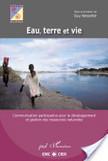 Eau, terre et vie | Les Sciences de la Vie et de la Terre dans le secondaire | Scoop.it
