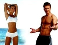 Insiders Guide To Fitness and Nutrition | Balance Exercises | Scoop.it