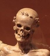 Je n'aime pas les nouveaux plans du Louvre - Périples et pérégrinations   Périples et pérégrinations   Scoop.it
