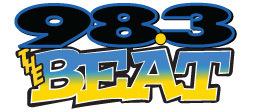 TBOM(#ILikeDatt): WBFA-FM 98.3 TheBeat Columbus GA | GetAtMe | Scoop.it