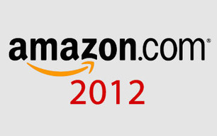 Amazon 2012: What the Future May Hold for the Web's Largest Retailer | All Technology Buzz | Scoop.it