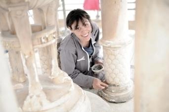 L'artisanat, un passeport pour l'emploi | Écono... | Vendée | Scoop.it