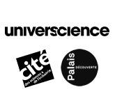 Balistique - Universcience | Enseignement d'Exploration en Sciences | Scoop.it