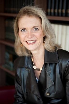 Isabelle Renard, Avocat, I.Renard Law Firm : Numérique, le revers de la médaille de l'entreprise connectée | Confiance dans le Cloud | Scoop.it