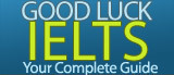 IELTS Writing: Sample IELTS Essay Topics | Good Luck IELTS | markiting | Scoop.it