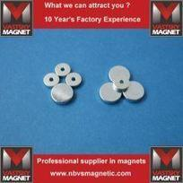 Are You Really Using Neodymium Magnets? | nbvsmagnetic | Scoop.it
