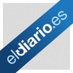 Rajoy destituye al comisario que dirige las investigaciones de Gürtel y Bárcenas | Partido Popular, una visión crítica | Scoop.it