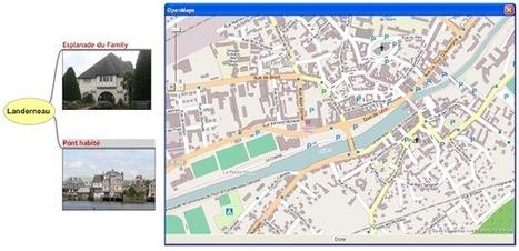 Freemind par l'exemple...: Freeplane 1.3 : un rapide aperçu de ce qui vous attend | Les outils d'HG Sempai | Scoop.it