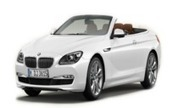 Exclusive Sports Car Rental   Auto Rental   Scoop.it