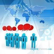 In Social Media You Need to be Seen AND Heard | marketing professional | Scoop.it