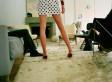 LOOK: The Standard Hotel's Disgusting New Ad | CAU | Scoop.it