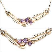 Fingerprint Jewellery: Best Option for Capturing the Memories in Metal | Shopping >> jewelery | Scoop.it