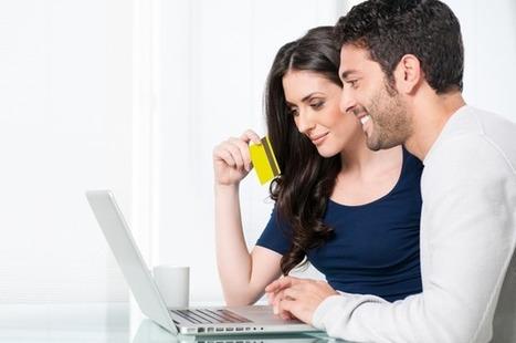 Faux avis et arnaques sur Internet: une norme AFNOR vient en aide aux consommateurs | #VeilleDuJour | Scoop.it