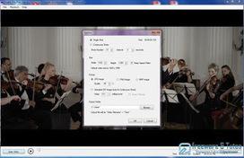 Video Screenshot : faire facilement des captures d'écran des vidéos | Ingénierie Pédagogique | Scoop.it