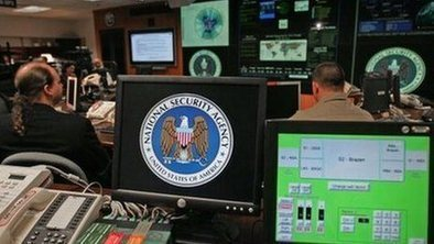 Roman Empire to the NSA: A world history of government spying - BBC News | History | Scoop.it