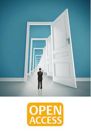 100 Ebooks gratis sobre Acceso abierto | Universo Abierto | curadoria digital | Scoop.it