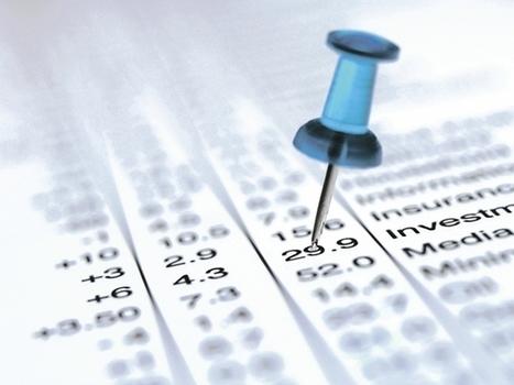 Les entreprises, nouvelle cible de l'administration fiscale | Entreprises & co | Scoop.it