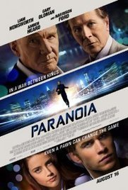 Watch Paranoia movie online | Download Paranoia movie | Movie Online | Scoop.it