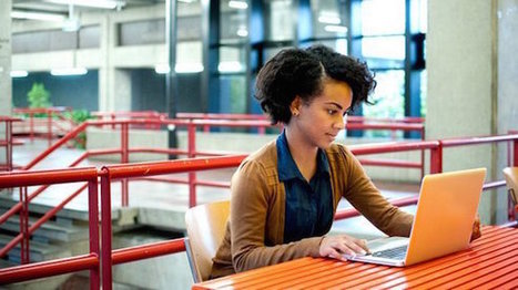 UK online course provider FutureLearn reaches million - About Education Degrees   Studying Teaching and Learning   Scoop.it
