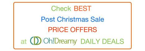 Oh!Dreamy™ Online Store   gerogeman25   Scoop.it