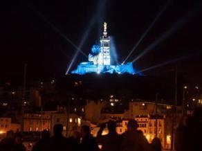 Quand RFI et MC Doualiya partent à la conquête de Marseille | Les médias face à leur destin | Scoop.it