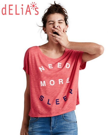 dELiAs coupon 20% 30% off promo codes online discounts 2014   Dashing Coupons   Scoop.it