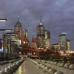 Days on market for Melbourne listings down to 35 days: REIV | Australian Property Buyer | Scoop.it