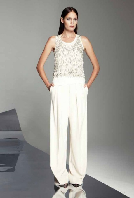 Robert Rodriguez Spring 2013 Collection – OPULENCE | THE LOS ANGELES FASHION | Best of the Los Angeles Fashion | Scoop.it