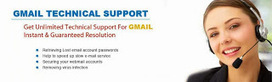 1-888-551-2881 Gmail Technical Support | Gmail,Hotmail,Yahoo Technical Support | Scoop.it