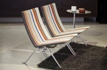 Fritz Hansen x Paul Smith | PAUL SMITH | Scoop.it