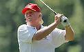 Donald Trump étend son empire à Dubaï - Le Point Golf | actualité golf - golf des vigiers | Scoop.it