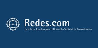 # revista #Redes.com 10 >> Investigar la Comunicación Hoy EDICIÓN ESPECIAL X ANIVERSARIO | Pedalogica: educación y TIC | Scoop.it