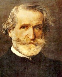 Giuseppe Verdi   Audició i Creació   Scoop.it