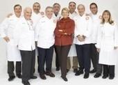 International Culinary Center, la plus française des écoles ... - L'Hotellerie | Du bout du monde au coin de la rue | Scoop.it