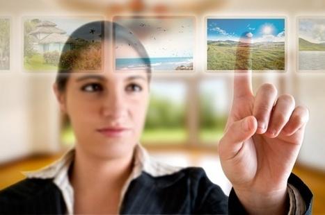 Comment aider les agences de voyages dans leur transformation numérique ? | Pour les EPE | Scoop.it