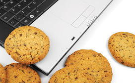 Should Marketers Fear the Cookie Apocalypse? - ClickZ | Digital CRM and Analytics | Scoop.it