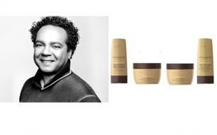 Oprah's Hair Guru Debuts New Collection for Natural Hair - EBONY.com   Scoop it émoi   Scoop.it