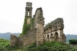 Périple culturel et généalogique en Corse | Rhit Genealogie | Scoop.it