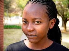 An Enterprising Young Rabbit Entrepreneur Rises To The Top Of An African Entrepreneurship Contest | Philanthropy Means, Mechanisms & Motivations | Scoop.it