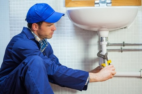 Coventry Property Maintenance Services Ensure Tenants Are Satisfied | Trade Squad Ltd | Scoop.it