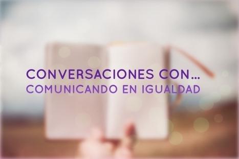 27 de enero: Noticias y convocatorias de la semana en Comunicando en Igualdad | Comunicando en igualdad | Scoop.it