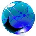 Consultant web-marketing | One-Big-Web | Scoop.it