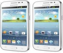 Samsung Galaxy Grand Quattro I8552 Reviews | Attractive Fashion Wear for Women | Scoop.it