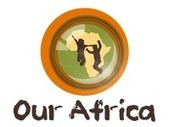 Our Africa | Africa Research 5th | Scoop.it