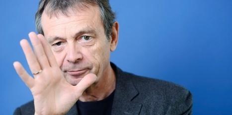 Prix France Télévisions 2013: c'est encore pour Pierre Lemaitre | Les livres - actualités et critiques | Scoop.it