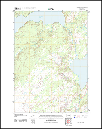Digital Topographic Maps | Mondialisations, Migrations, Travail | Scoop.it