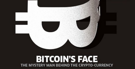 Alleged Bitcoin Creator Dorian Prentice Satoshi Nakamoto Denies Involvement | TechCrunch | Talking Tech | Scoop.it